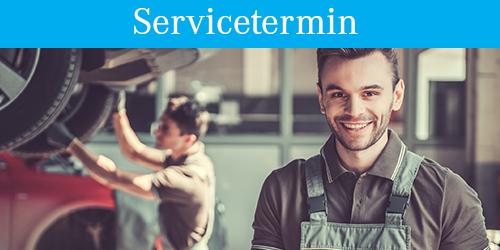 Hilfe und Pflege daheim Ernstbrunn-Niederleis - Hilfswerk N
